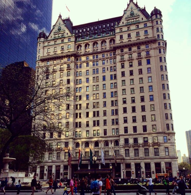 plaza-hotel-nyc