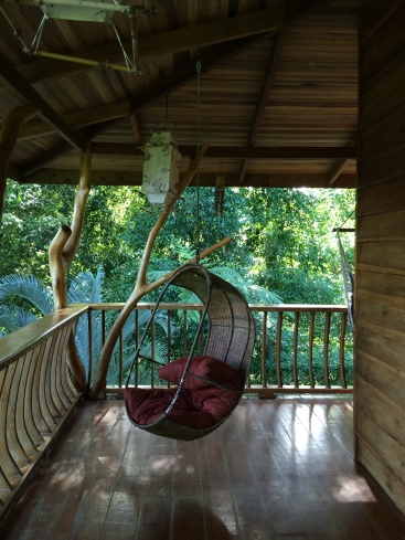 puerto-viejo-tree-house-chair