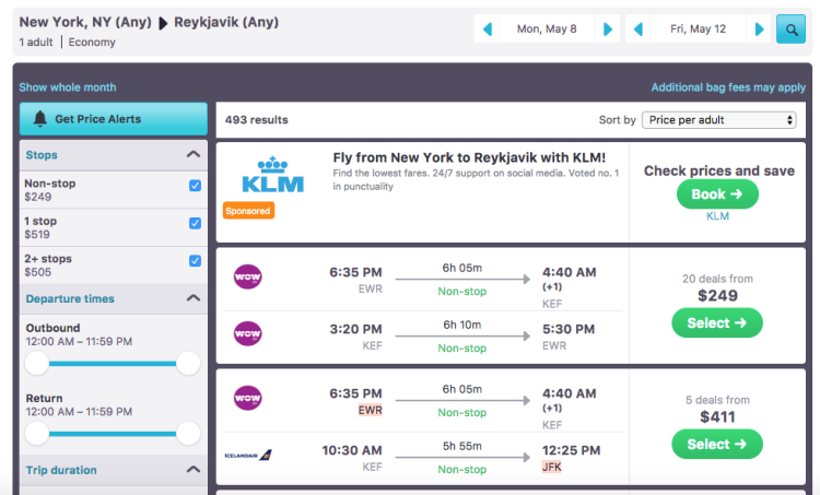 skyscanner-iceland-flights