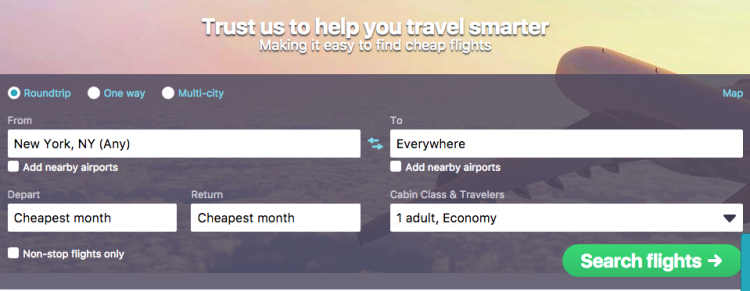 skyscanner-search.png