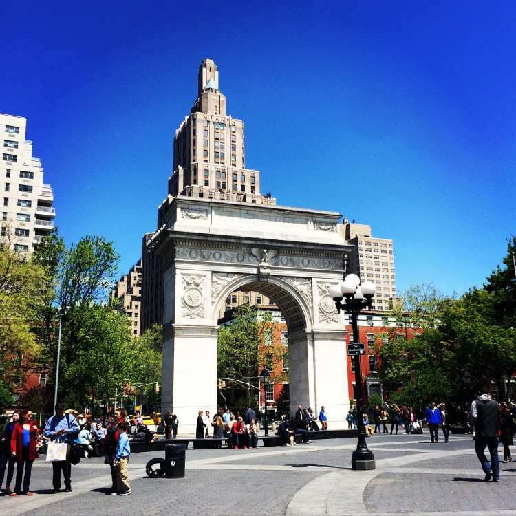 washington-square-park.jpg