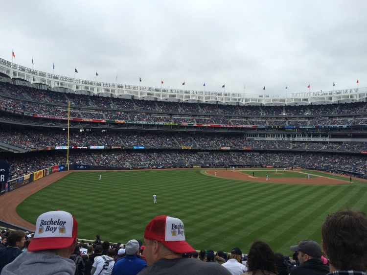 yankee-stadium-nyc