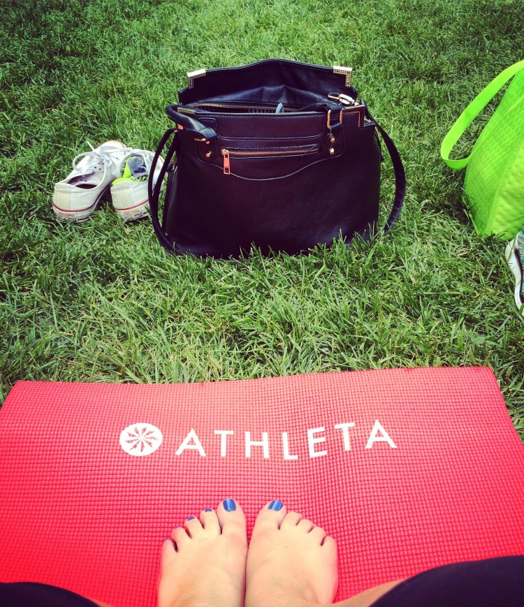 yoga-in-bryant-park