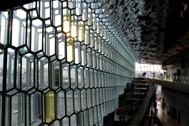 harpa-music-hall