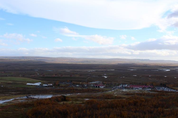 hike-iceland