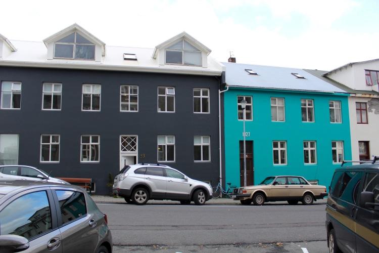 house-iceland