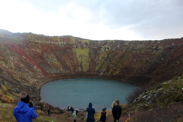 kerid-crater-iceland