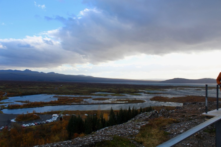 pingvellir-national-park