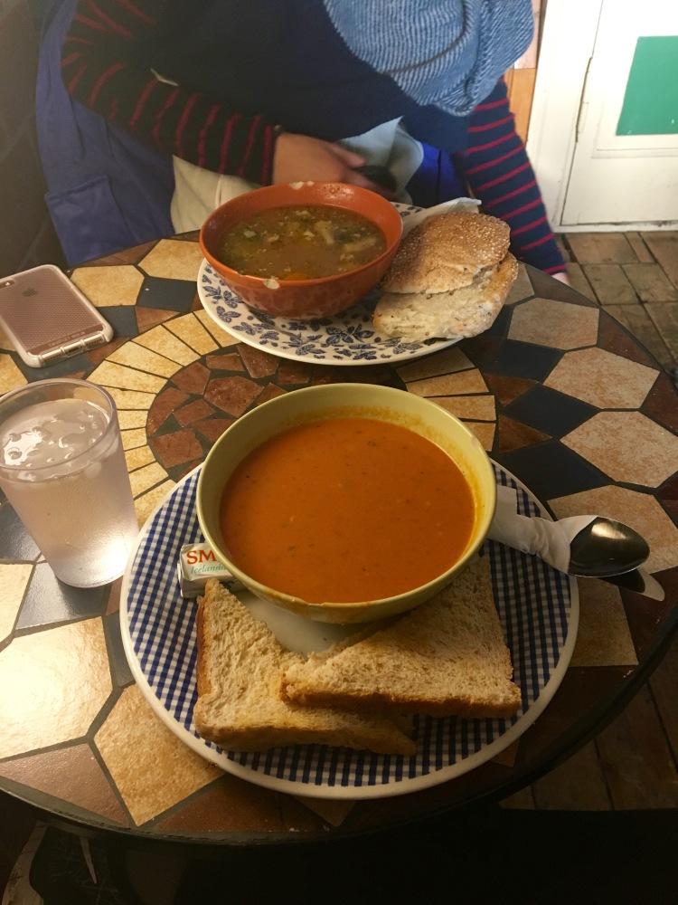 soup-reykjavik.jpg