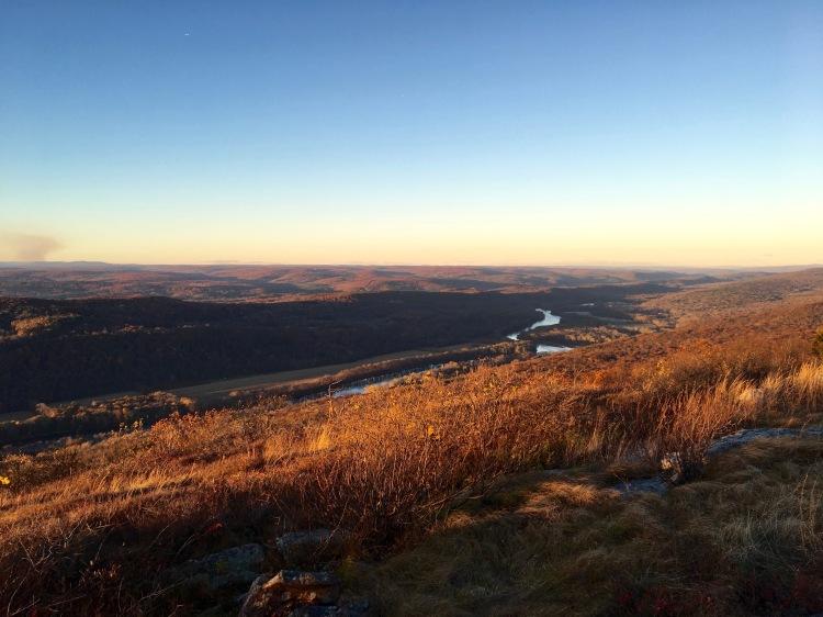 at-hike-mountain-2