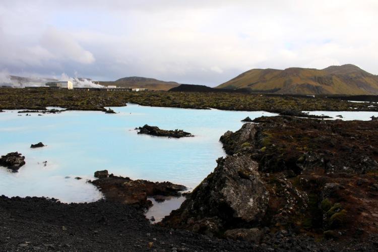 blue-lagoon-3