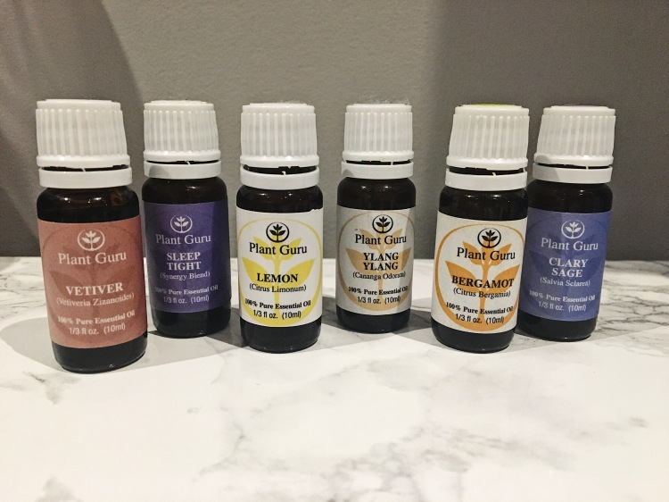 essential_oils1