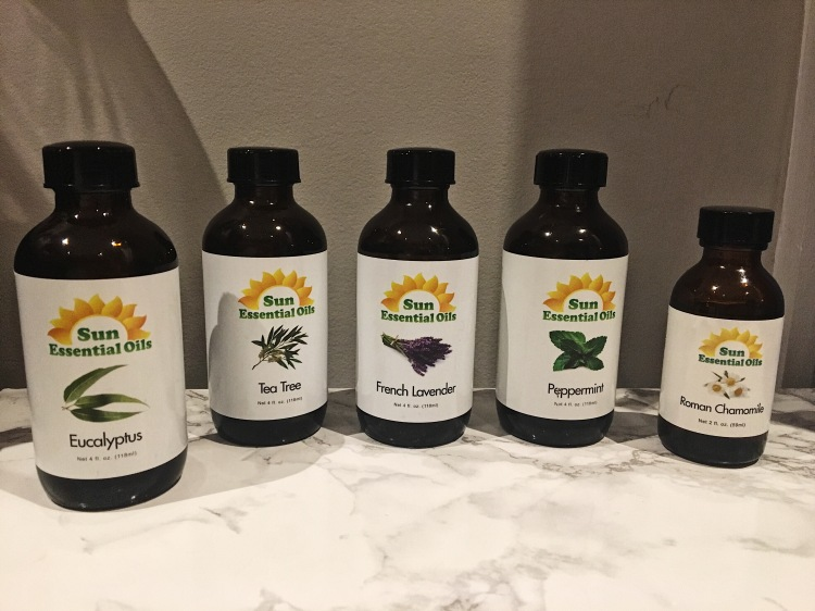 essential_oils4