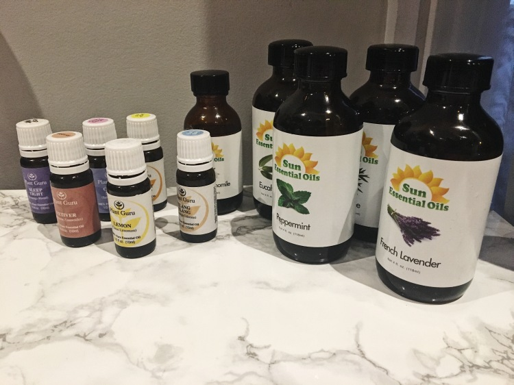 essential_oils5