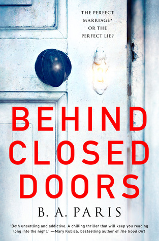 behindcloseddoors